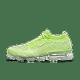 Nike x Swarovski