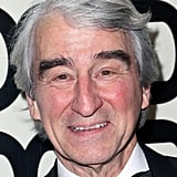Sam Waterson