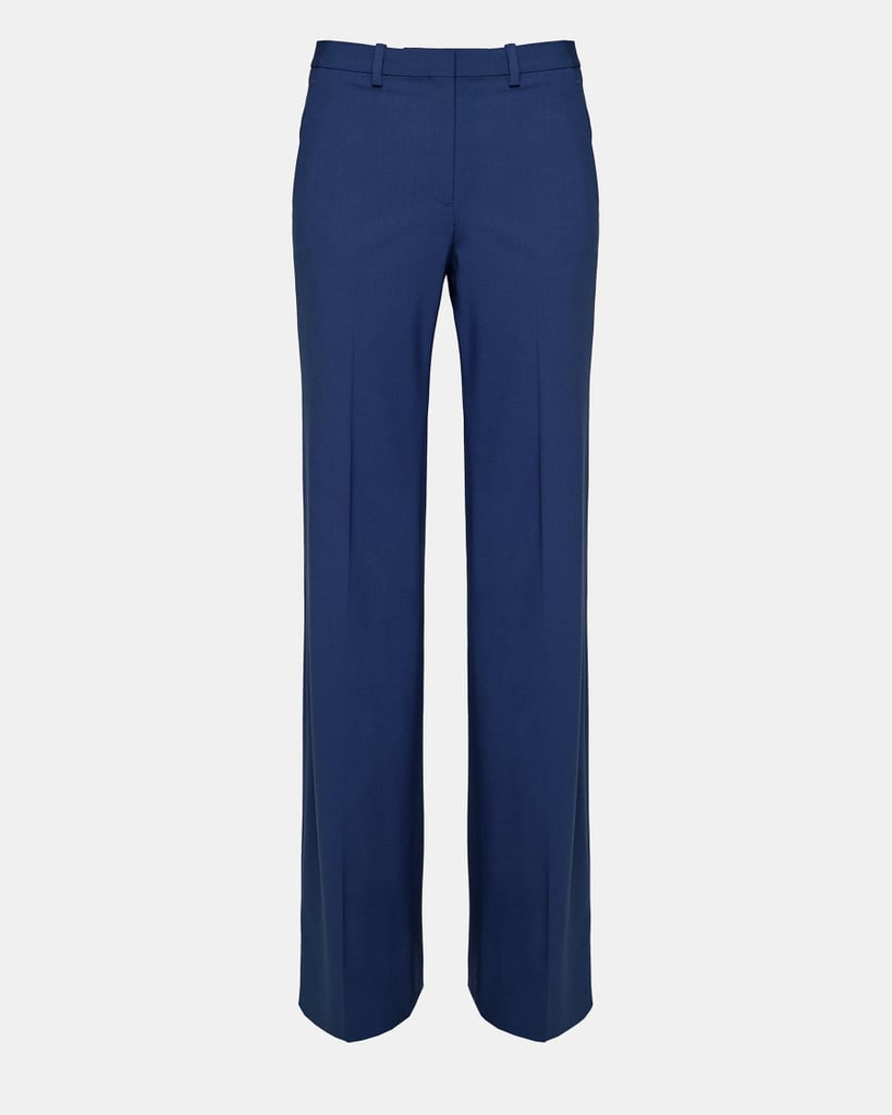Theory Flare Pant