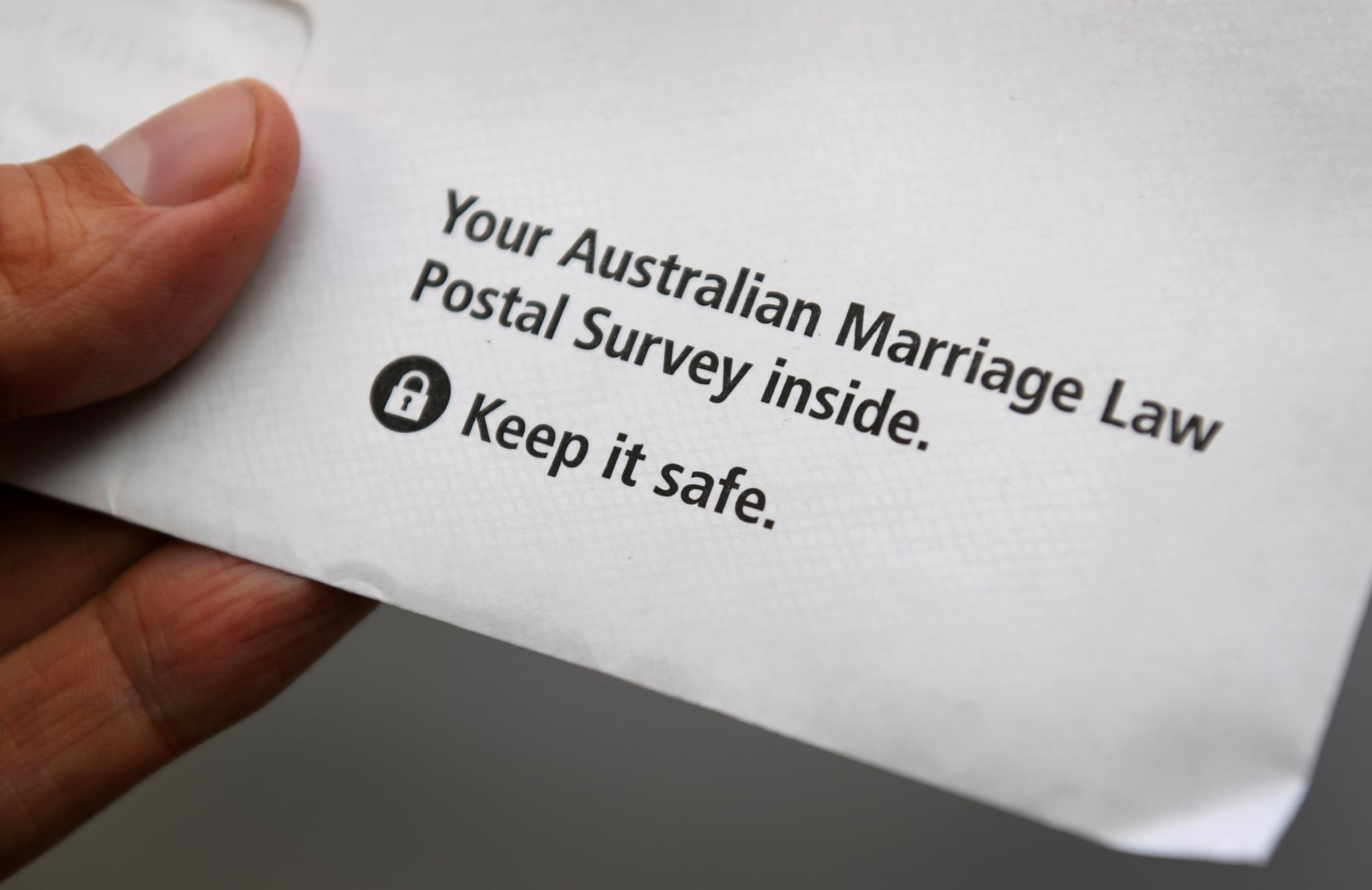 paper Australian sex