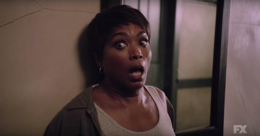 American Horror Story Season 6 Premiere Recap