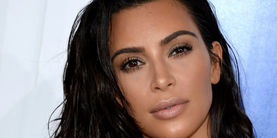 5 Products You Can Actually Afford From Kim Kardashian's Beauty Routine