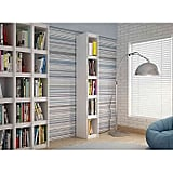 Manhattan Comfort Parana Bookcase
