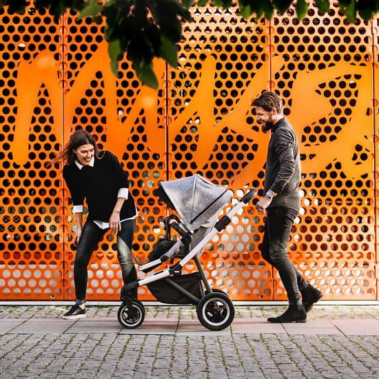 Best Strollers 2019
