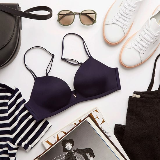 Best Bras For Work