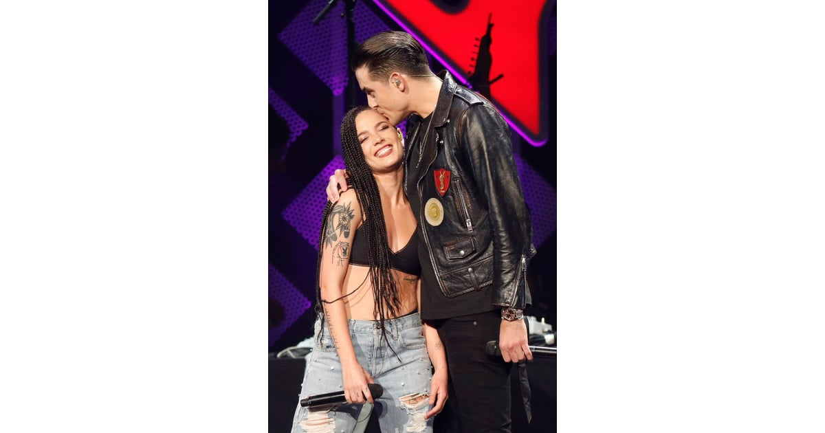 G eazy dating - Register and search over 40 million singles: matches and more..
