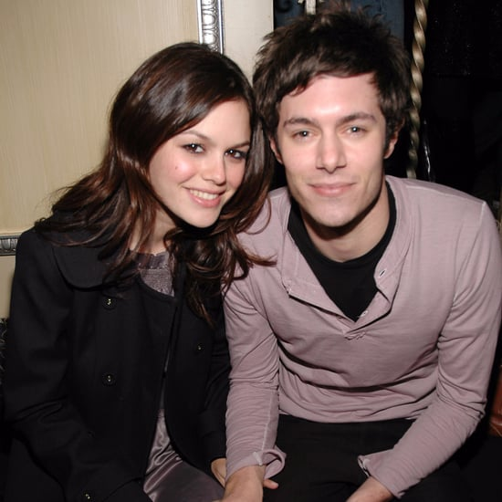 Who Has Rachel Bilson Dated?