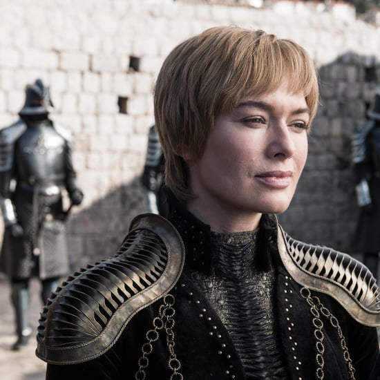 Who Will Kill Cersei in Game of Thrones Season 8?