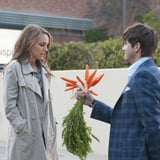 No Strings Attached Comes in First at the Box Office in First Weekend of Release