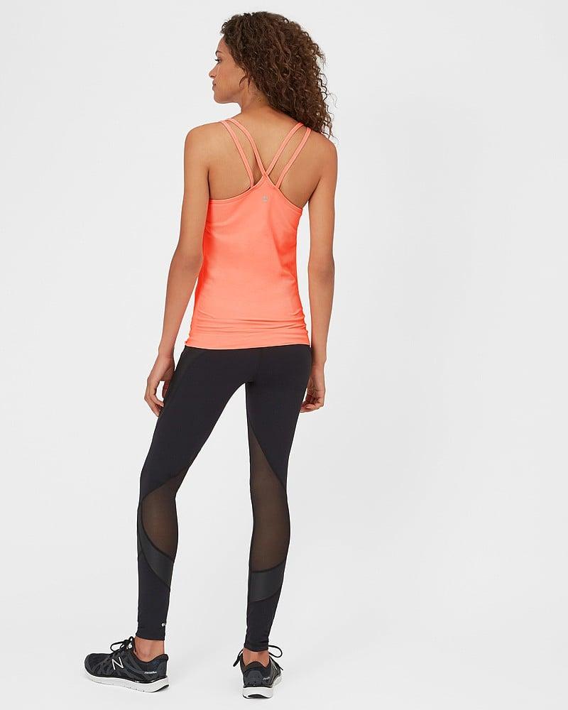 5f059ccd1cee37 Sweaty Betty Power Mesh Leggings | The Best All-Black Workout ...