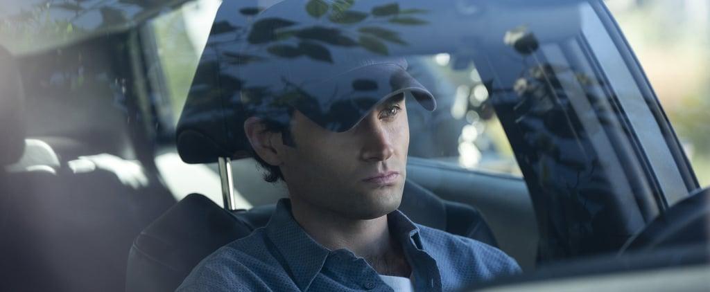 You: Breaking Down Season 3's Finale
