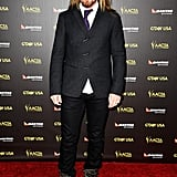 Tim Minchin.