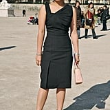When Choosing an LBD, Look For an Option With Unique Details