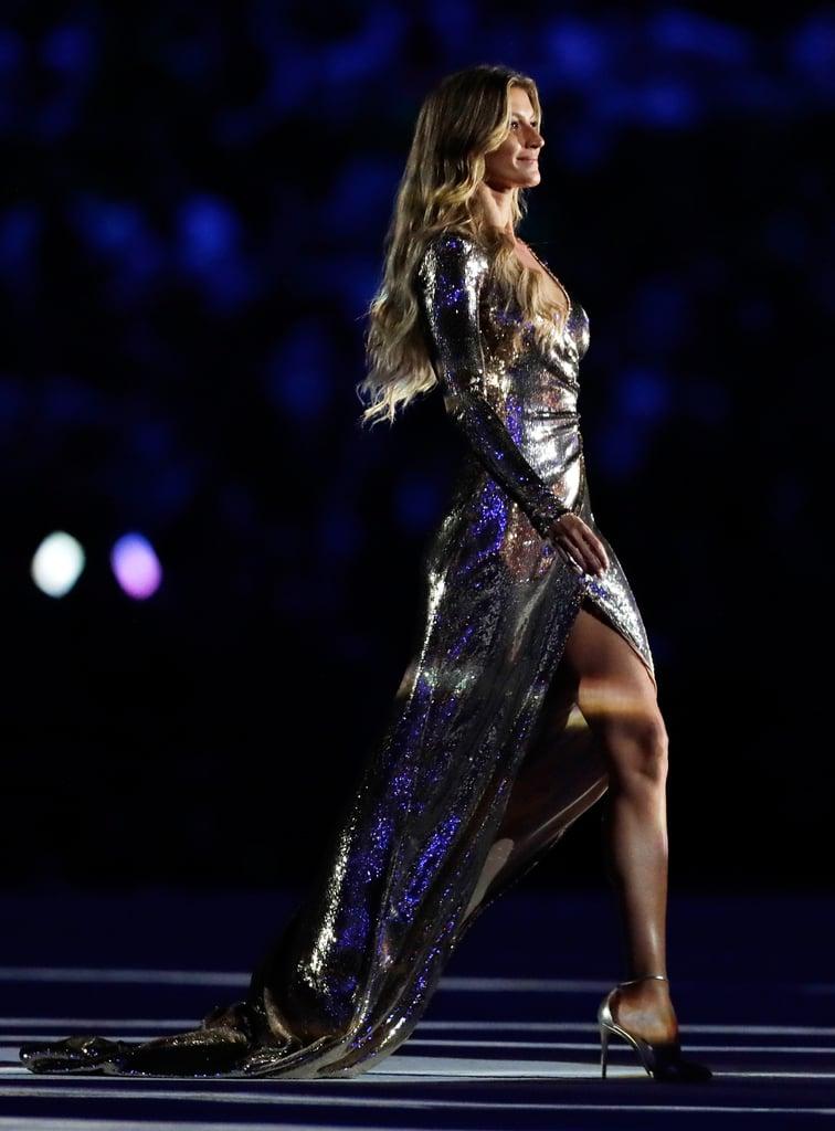فستان-جيزيل-في-الحفل-الافتتاحي-للأولمبياد-في-ريو-2016