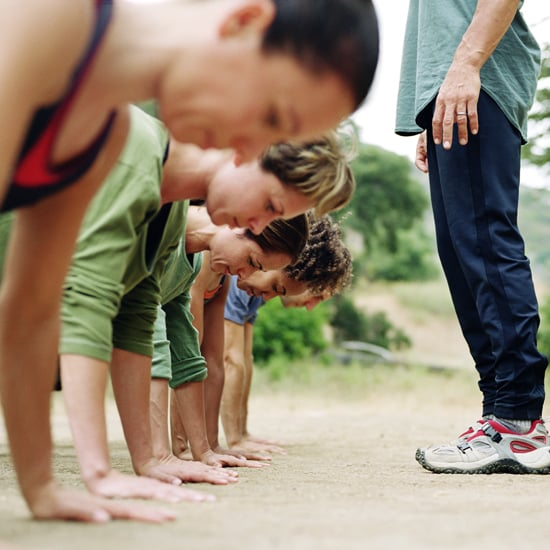 Boot Camp For Beginners