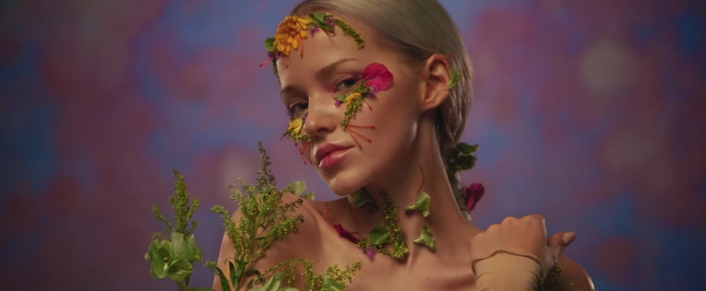 "Watch Dove Cameron's ""So Good"" Music Video"