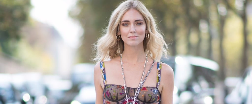 20+ Street Style Outfits to Try This Summer