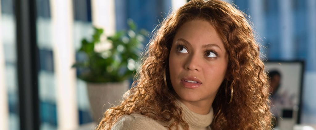 10 Things Girls With Curly Hair Are Sick of Hearing, as Told by GIFs