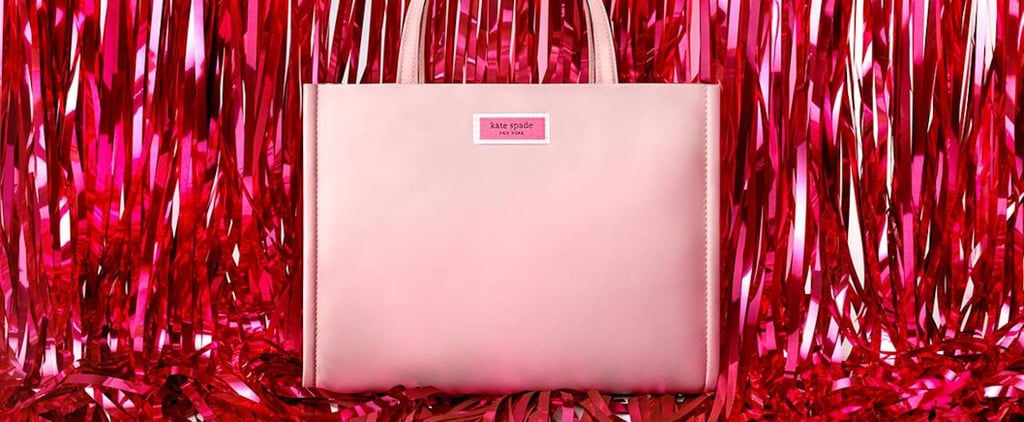 Best Kate Spade Gifts