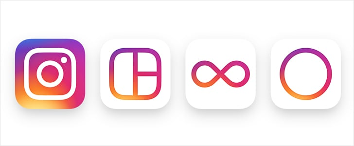 Instagram Announces a New Look For Its App Icon and Feed