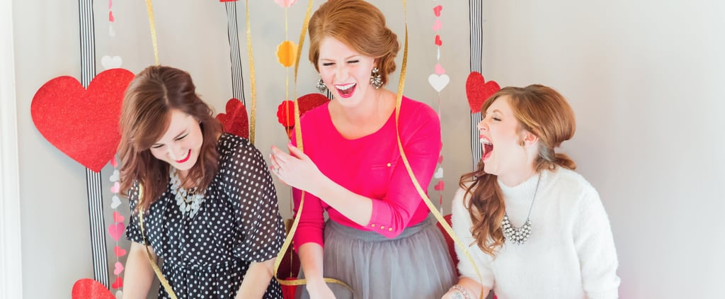 11 Galentine's Day Gift Ideas
