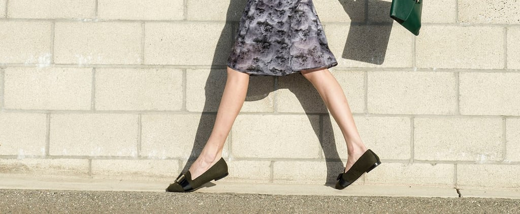 Best Flats For Standing All Day