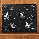 Moonlight Witches Cork Placemats