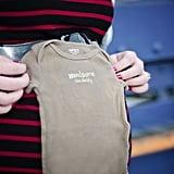 Naturopath Pregnancy