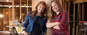 12 Fascinating Facts About HGTV's New Hit Show Good Bones