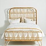 Ara Bed