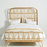 Get the Look: Ara Bed