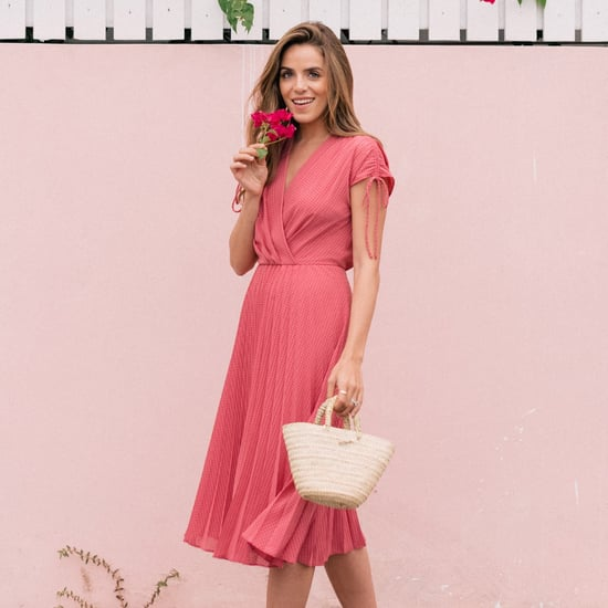 Nordstrom Half Yearly Sale Dress Deals 2019