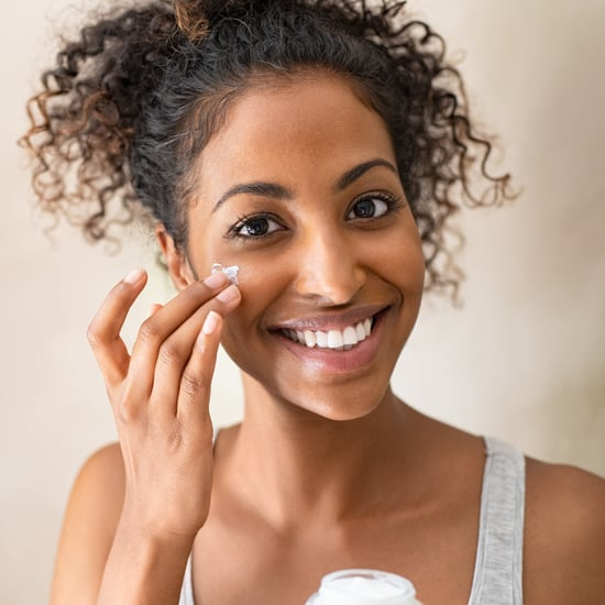 Dermatologist Tips on Switching Moisturizer in Fall
