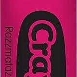 Lip Smacker x Crayola Lip Balm in Razzmatazz