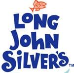 Long John Silver's Breakdown
