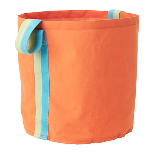 Släkting Storage Bag