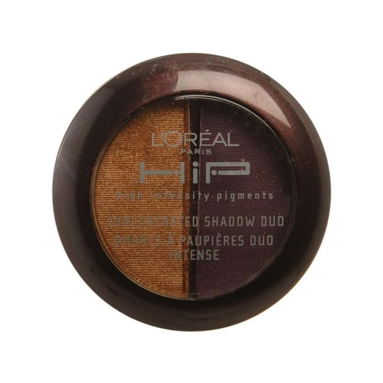 L'Oréal HIP Studio Secrets ($8) is the best choice if you want shadows that are high in pigment but low in price.