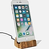 Typo Phone Docking Station ($19.99)