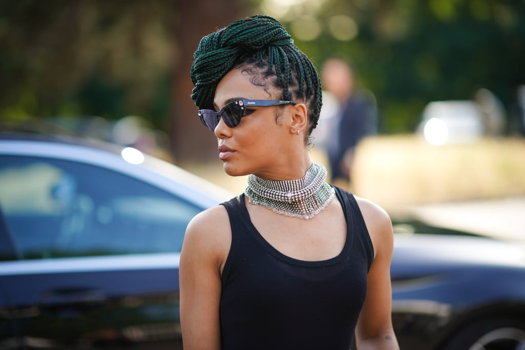 Evergreen Hair-Colour Ideas For Fall 2020