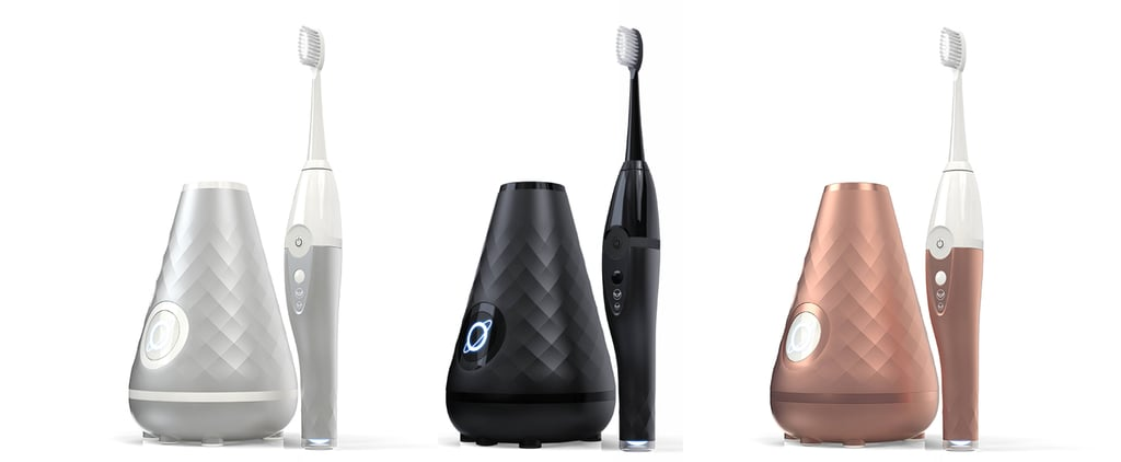 Tao Clean Sonic Toothbrush Review