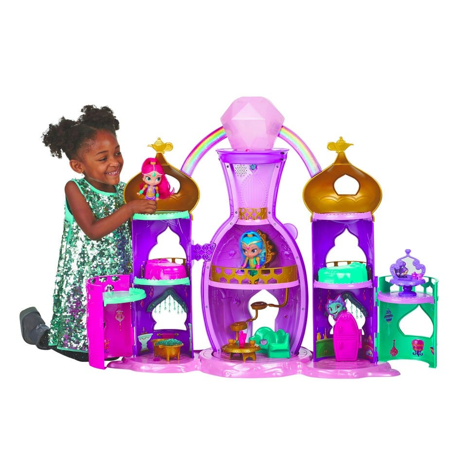 Toys For 6 And Up : Popular toys popsugar moms