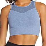 Zella Body Fusion Sports Bra