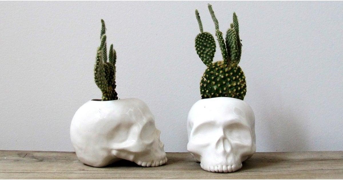 The 11 Best Halloween Decor Ideas on Pinterest