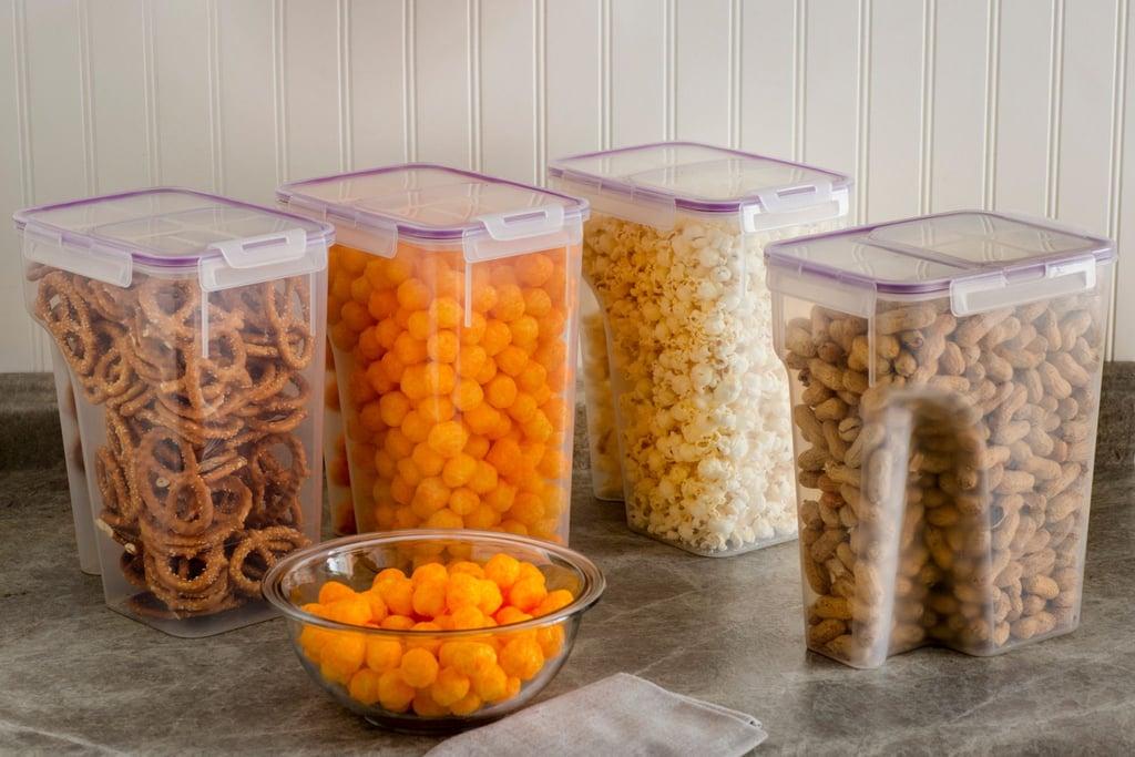 Snapware Airtight Food Storage