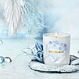 Otherland Carefree '90s Candle in Blue Jean Baby