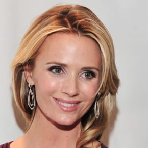 Interview With Jennifer Siebel Newsom About Miss Representation
