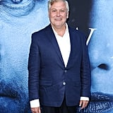 Conleth Hill: Unknown