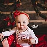 (Christmas) Cookies