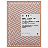Mizon Face Masks