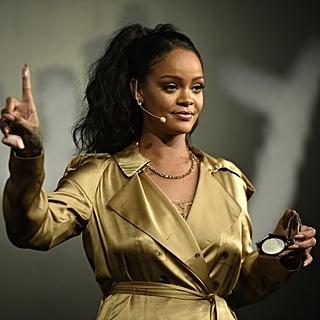 Rihanna Has Earned Every Damn Penny of Her Massive 2019 Net Worth